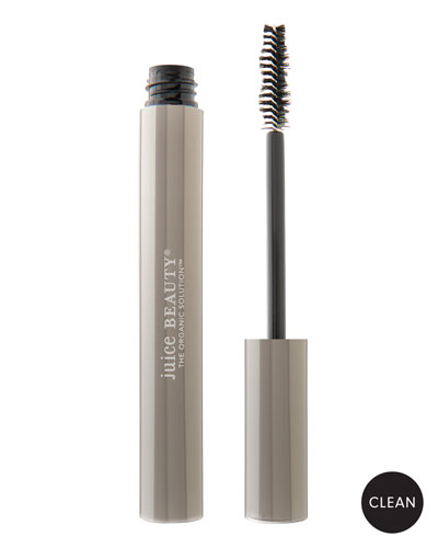 Ultra Natural Mascara<br>