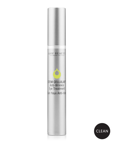 STEM CELLULAR™ Anti-Wrinkle Eye Treatment