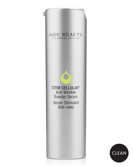 Juice Beauty STEM CELLULAR&#153 Anti-Wrinkle Booster Serum