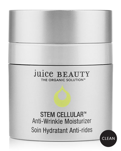 STEM CELLULAR™ Anti-Wrinkle Moisturizer