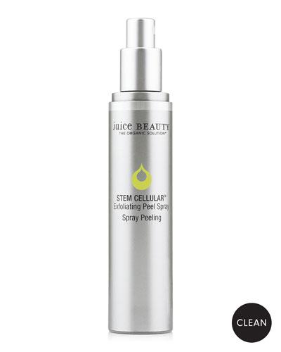 STEM CELLULAR&#153 Exfoliating Peel Spray