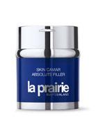 La Prairie Skin Caviar Absolute Filler, 2 oz./