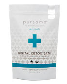 Digital Detox Bath, 10 oz.