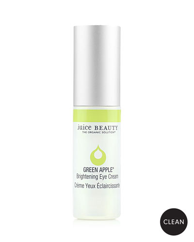 GREEN APPLE® Brightening Eye Cream