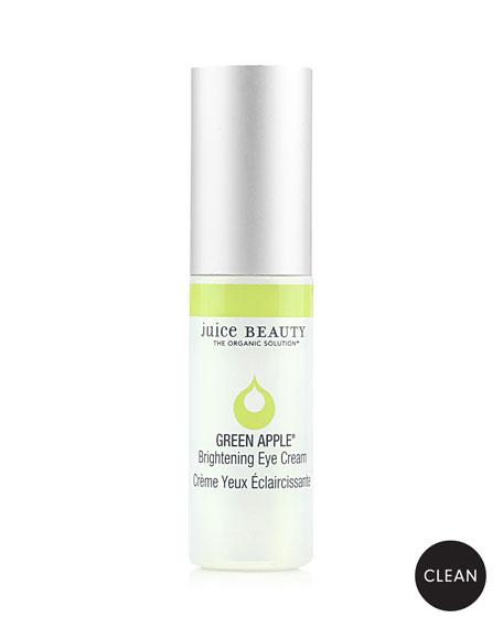 Juice Beauty GREEN APPLE® Brightening Eye Cream