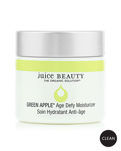 GREEN APPLE&#174 Age Defy Moisturizer
