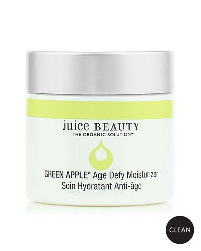 GREEN APPLE® Age Defy Moisturizer