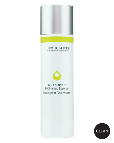 GREEN APPLE® Brightening Essence, 4 oz. / 118 mL