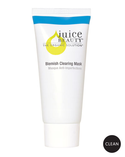 BLEMISH CLEARING™ Mask