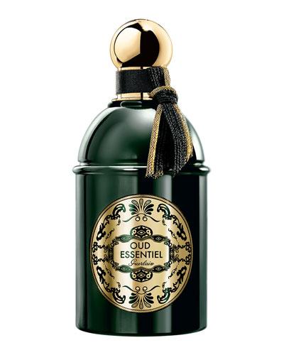Oud Essential Eau de Parfum Spray, 4.2 oz./ 125 mL