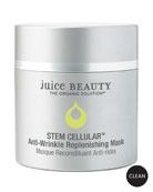STEM CELLULAR™ Anti-Wrinkle Replenishing Mask