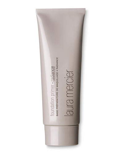 Foundation Primer Radiance - Bonus Size