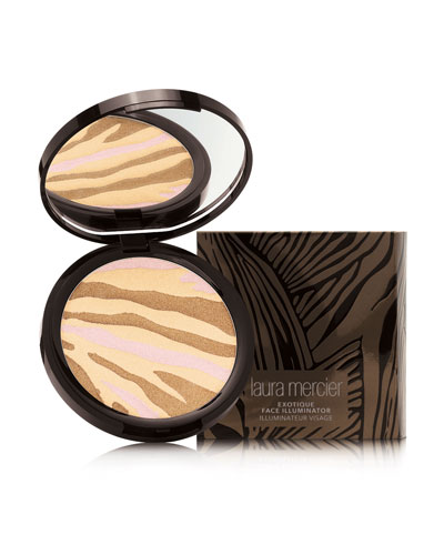 Exotique Face Illuminator