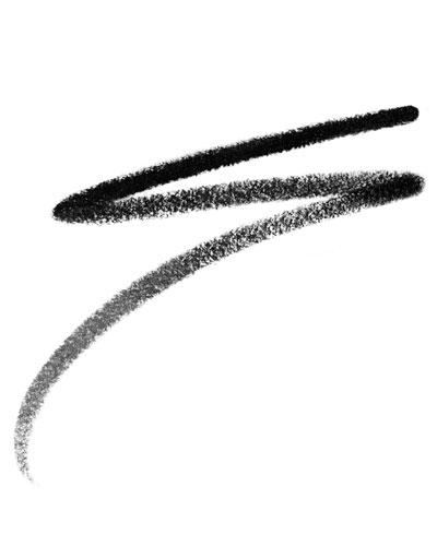 Intensifying Liquid Eyeliner
