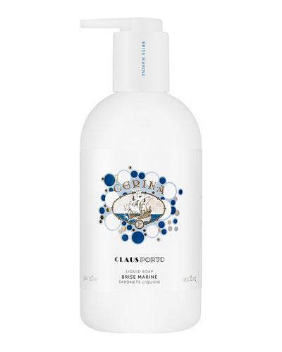 Cerina – Liquid Soap, 300 mL