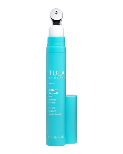 Multi-Spectrum Eye Renewal Serum, .5 oz.