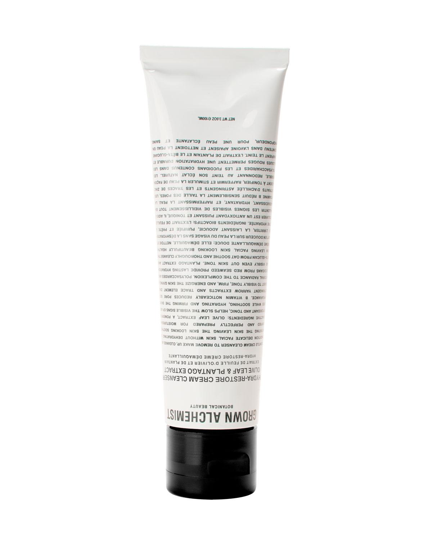 3.4 oz. Hydra-Restore Cream Cleanser