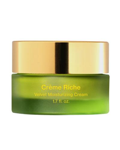 Crème Riche, 1.7 oz./ 50 mL