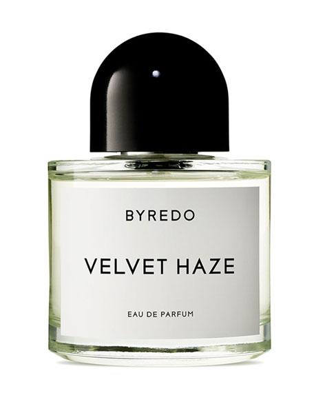 Byredo 3.4 oz. Velvet Haze Eau de Parfum
