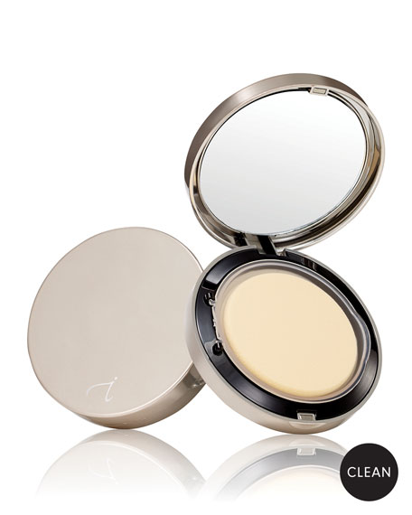 Jane Iredale 0.4 oz. Absence Oil Control Primer