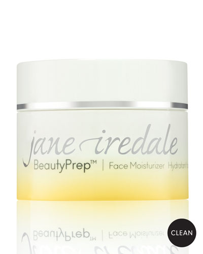 BeautyPrep Face Moisturizer, 1.2 oz./ 35 mL