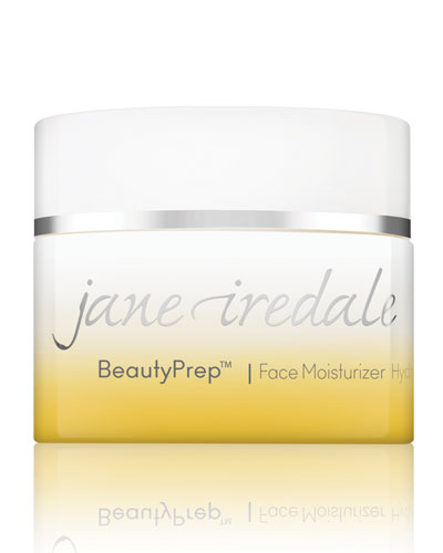 BeautyPrep Face Moisturizer Mini, .34 oz./ 10 mL
