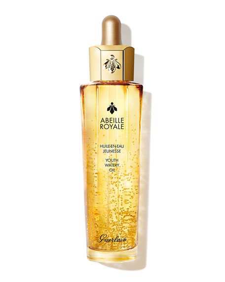 Guerlain 1.7 oz. Abeille Royale Youth Watery Anti-Aging Oil