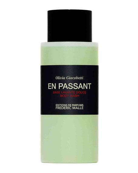 Frederic Malle 7 oz. En Passant Body Wash