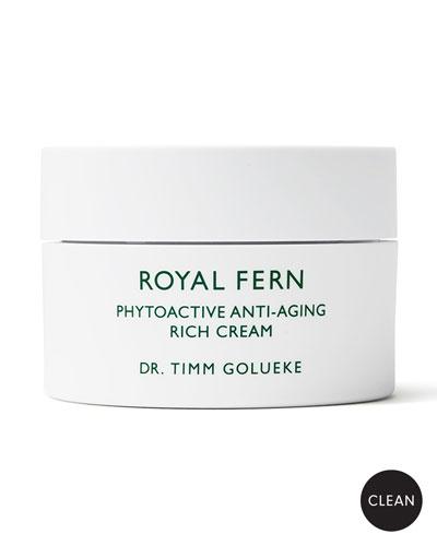 RF – Phytoactive Rich Cream
