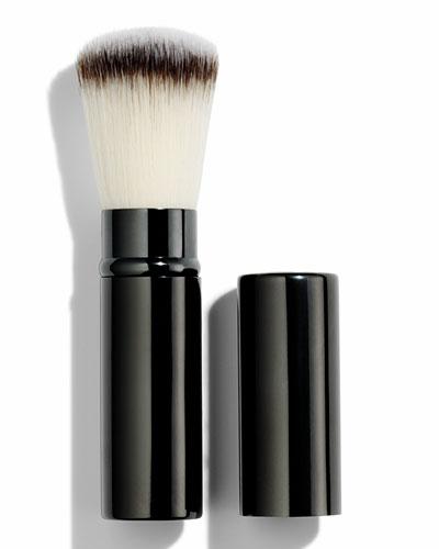 Mini Kabuki Brush