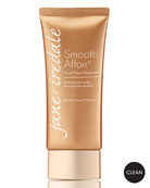 Jane Iredale Smooth Affair Facial Primer & Brightener,