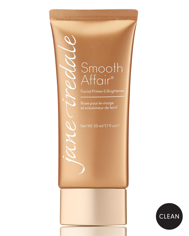 1.7 oz. Smooth Affair Facial Primer & Brightener