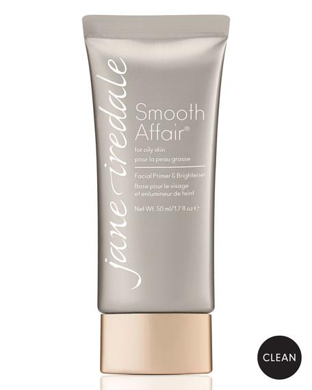 Jane Iredale 1.7 oz. Smooth Affair® for Oily Skin Facial Primer & Brightener