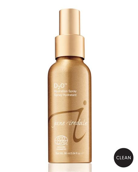 Jane Iredale 3.0 oz. D20™ Hydration Spray