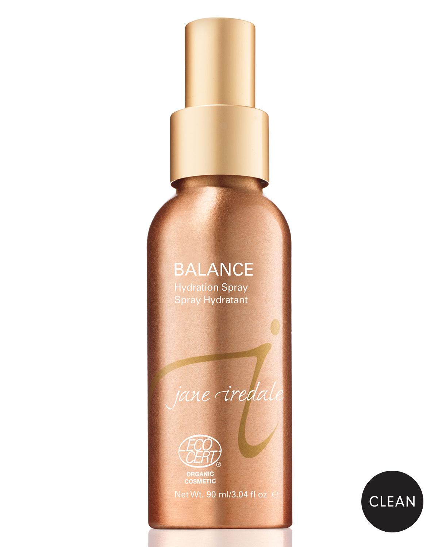 3.0 oz. Balance Hydration Spray