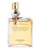 Jour d'Herm&#232s Extrait de Parfum, .25 oz./ 75 mL