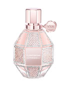 Limited Edition Flowerbomb with Swarovski Crystals, 3.4 oz./ 100 mL