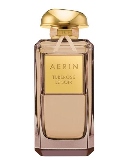 AERIN 3.4 oz. Tuberose Le Soir Eau de Parfum