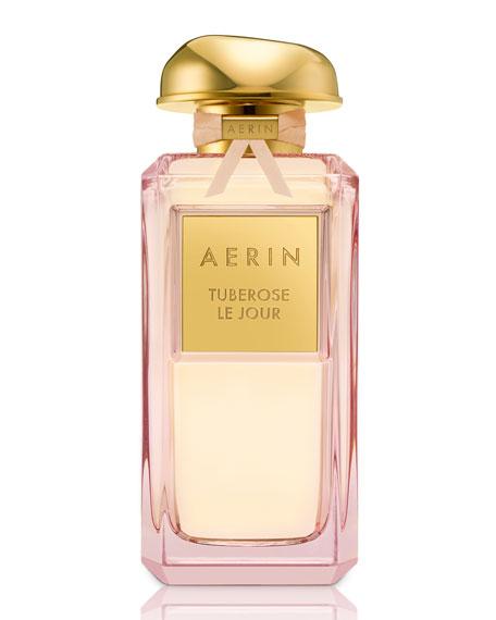 AERIN 3.4 oz. Tuberose Le Jour Eau de Parfum