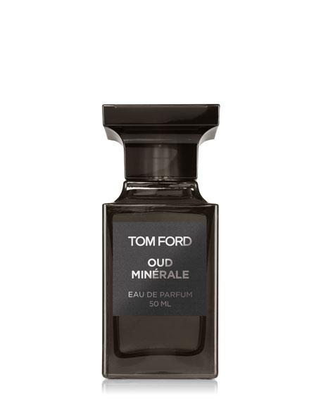 TOM FORD 1.7 oz. Oud Minerale Eau de Parfum