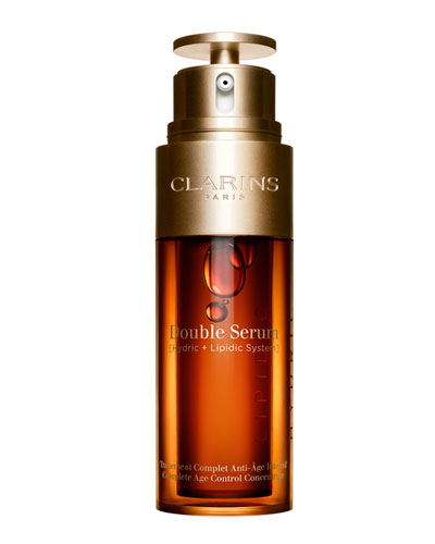 Double Serum, 1.7 oz./50ml