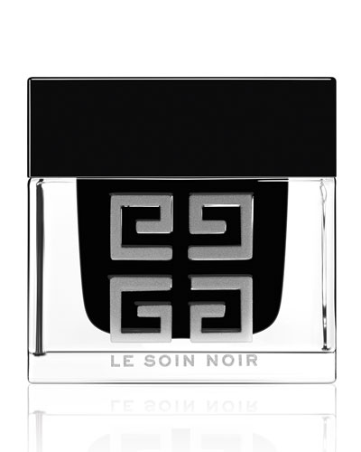Le Soin Noir Face Cream, 1.7 oz./50 ml