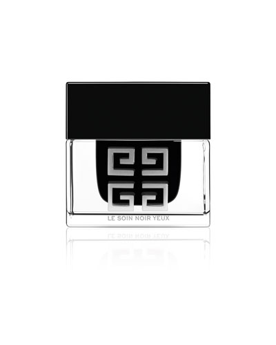 Le Soin Noir Yeux Eye Cream, 0.5 oz./15ml