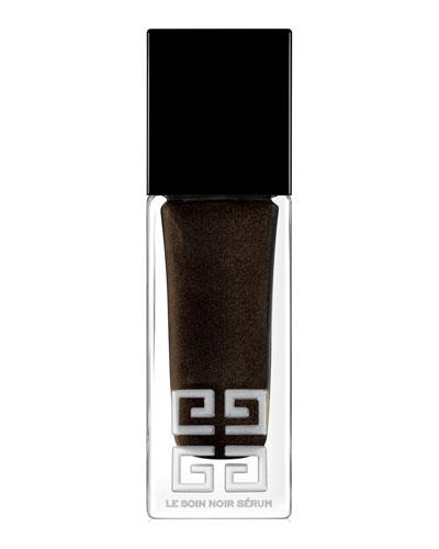 Le Soin Noir Sérum, 1.0 oz./30ml