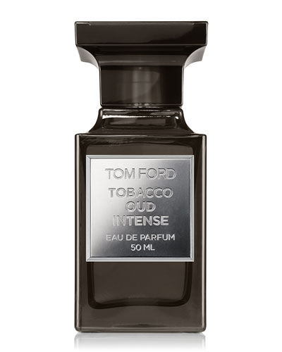 Tobacco Oud Intense Eau de Parfum, 1.7 oz./ 50 mL
