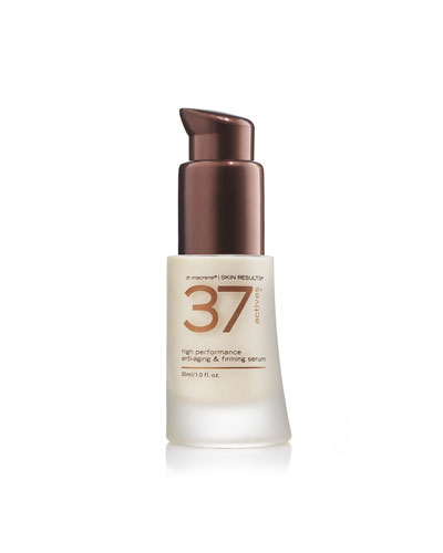 Anti-Aging and Firming Face Serum, 1.0 oz./30 ml