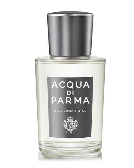 Acqua di Parma 1.7 oz. Colonia Pura Eau de Cologne