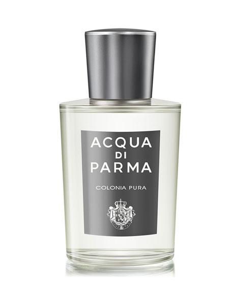 Acqua di Parma 3.4 oz. Colonia Pura Eau de Cologne
