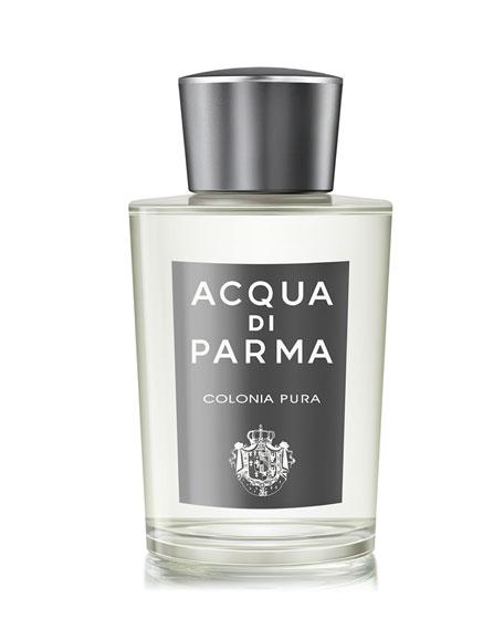 Acqua di Parma 6.0 oz. Colonia Pura Eau de Cologne