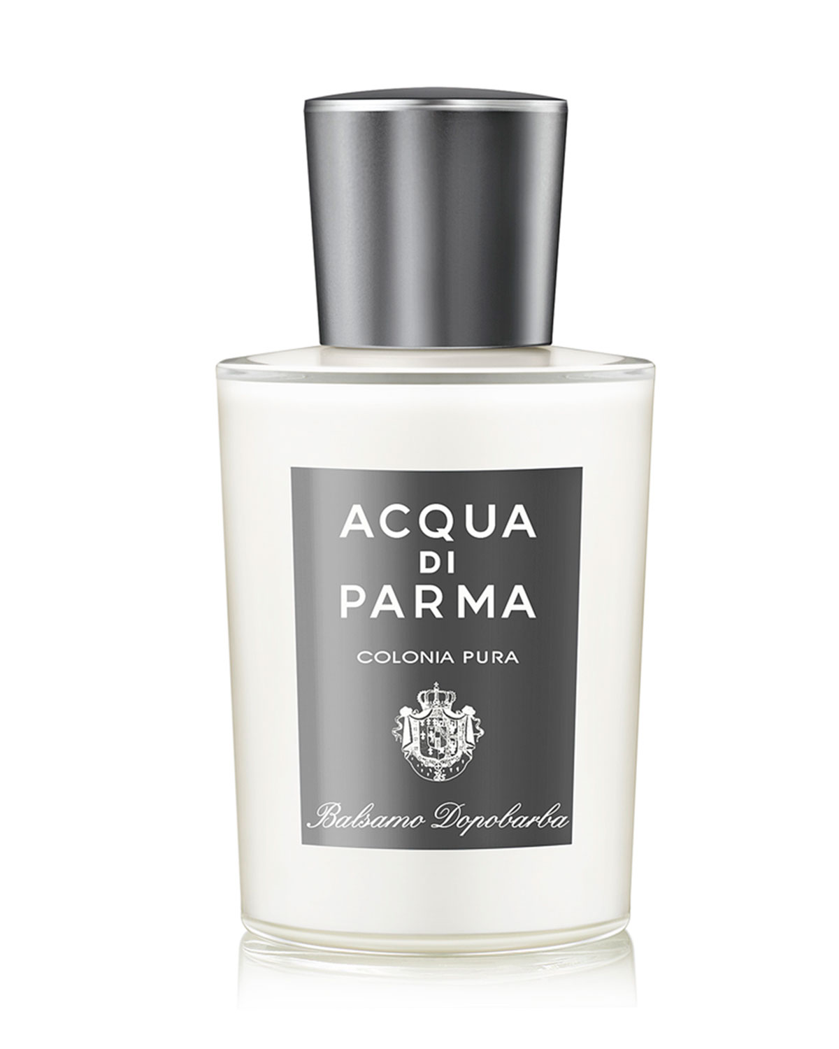 Acqua Di Parma Colonia Pura After Shave Balm, 3.4 oz./ 100 mL